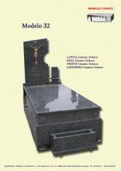 SEPULTURA 32 copia