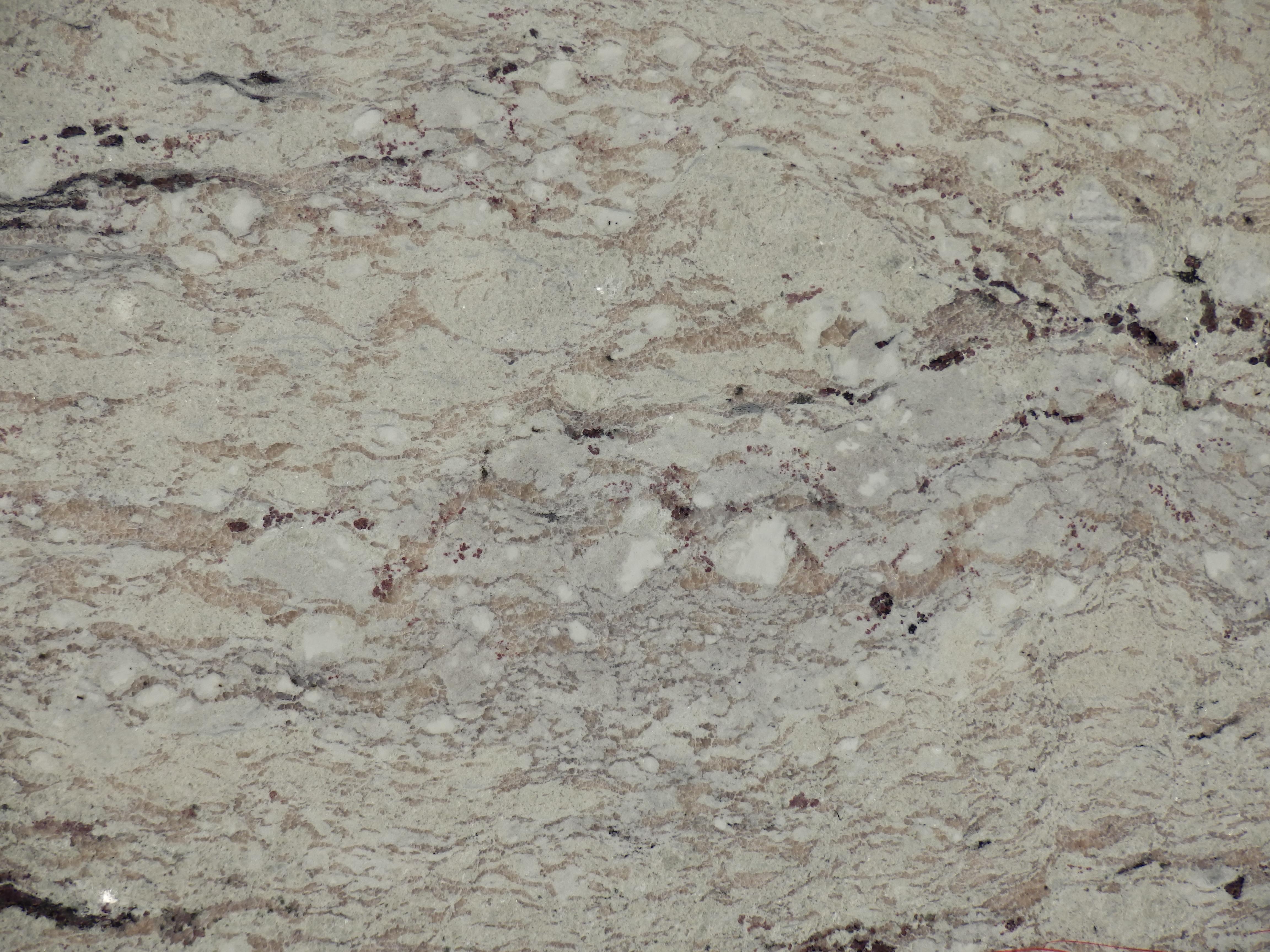 Granitos m rmoles y granito la varga for Granito natural rosa del salto