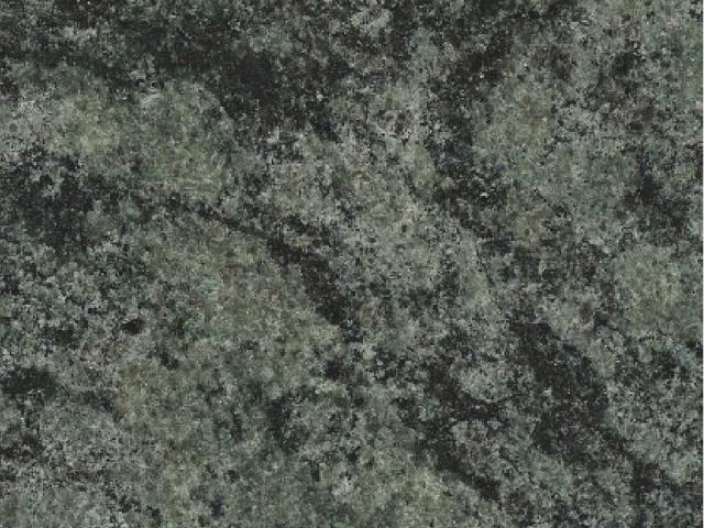 Granitos m rmoles y granito la varga for Granito verde pradera