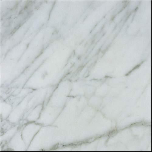 M rmoles m rmoles y granito la varga for Marmoles y marmoles
