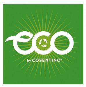 COSENTINO_ECO