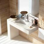 bath collection