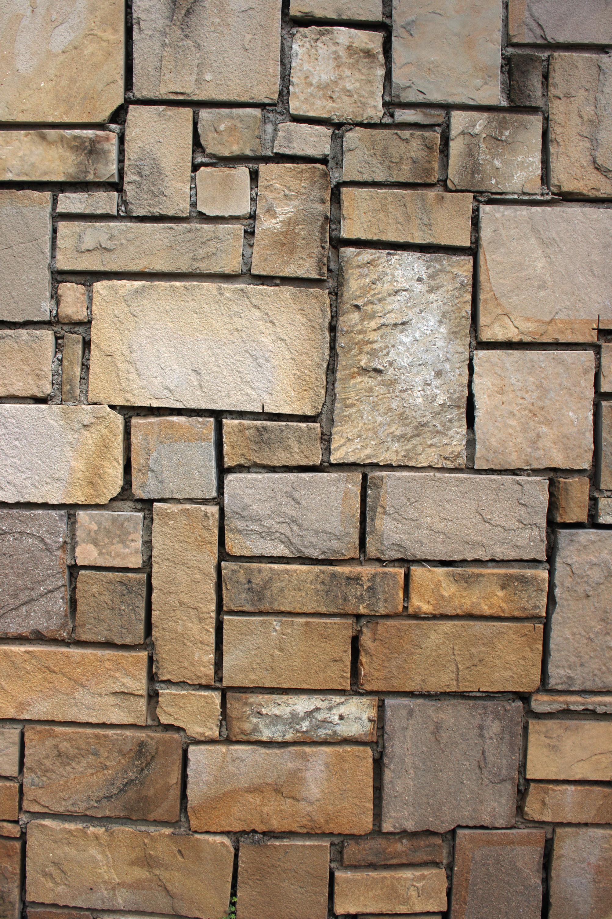 Materiales m rmoles y granito la varga for Stone marmoles y granitos