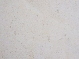 Caliza Blanca