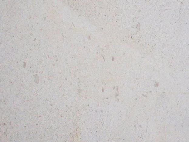 Piedra natural m rmoles y granito la varga for Piedra marmol blanca